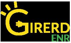 girerd-enr-logo-retina