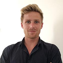 Tristan Girerd