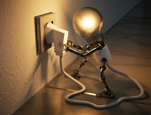 Hausse du prix de l'électricité de 100% d'ici 2023, quelles solutions pour faire baisser la facture?