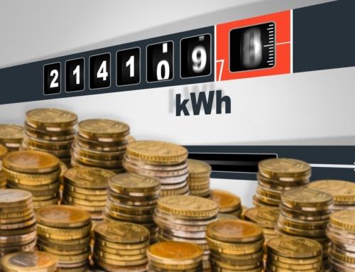 Vers une nouvelle hausse des tarifs de l'électricité en août