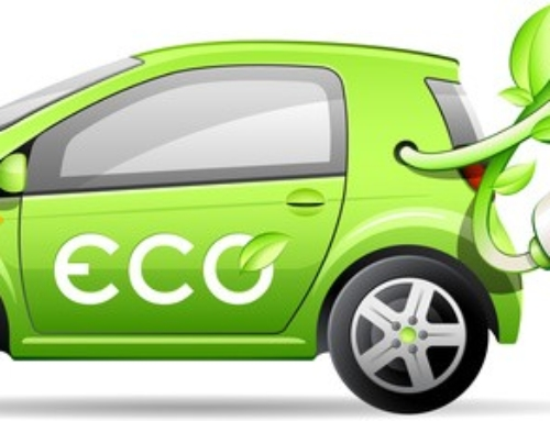 La fin des véhicules thermiques annoncée dans plusieurs pays d'Europe