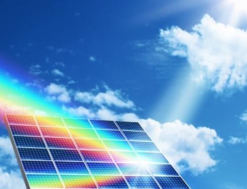 Quelle est la durée de vie d'une centrale photovoltaïque ?