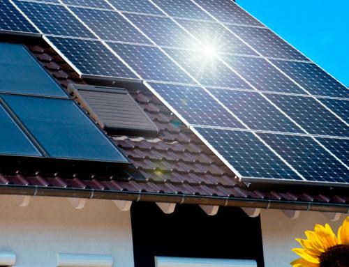 Les différents systèmes de fixation des panneaux solaires
