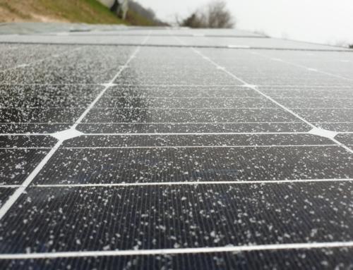 2020 : Bilan sur les énergies renouvelables
