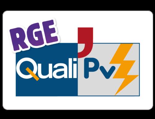 Rénovation énergétique : renforcement du label RGE en 2020 pour lutter contre les fraudes