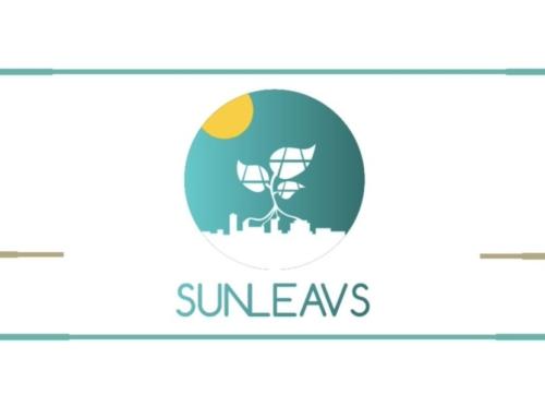 La startup toulonnaise Indewatt a remporté le prestigieux Prix Climate Change Innovator 2020 au CES de Las Vegas
