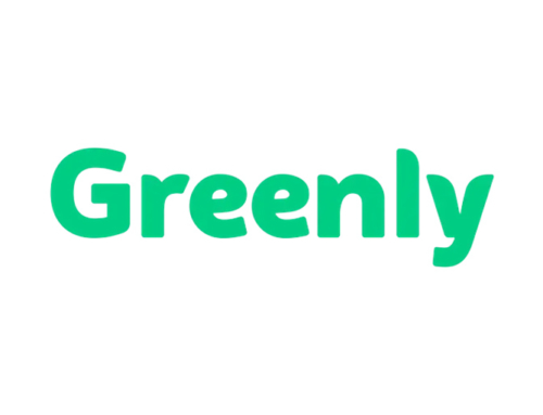 Le Greenwashing, c'est quoi ? définition et exemples